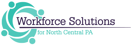 workforcesolutions